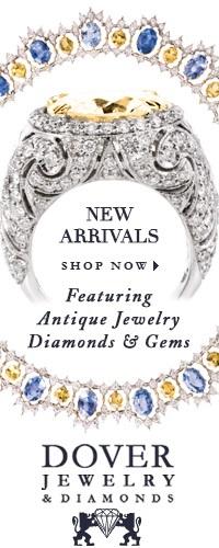 antique engagement ring designs