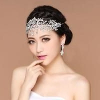 tiara diamond